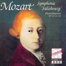 mozart:symphonie