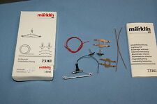 Marklin 73161 Interior Lighting set