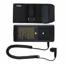 NEW Canon Compact Battery Pack CP-E4N EMS speedpost