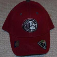 Florida State Stride One Fit Hat