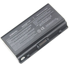 Battery PA3615U-1BRM PA3615U-1BRS PABAS115 for Toshiba  L40 11.1V 4400mah