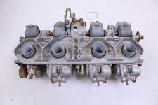 Motorcycle Carburetors for Kawasaki for sale | eBay