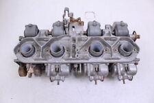 1977-1979 KAWASAKI KZ650 Carburetors / Carbs