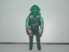 M.A.S.K - NASH GOREY w/ MASK FROM OUTLAW - KENNER