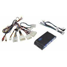 Pac RP42TY11 Radio Recambio & Volante Wheelcontrol para Toyota & Lexus