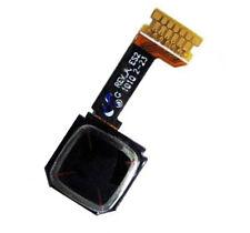 Almohadilla Joystick pista Blackberry 9300 Trackball Inicio botón de mejor calidad vendedor del Reino Unido