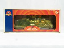 Lionel 6819 Helicopter Flat Car From 1960 #2459w Set
