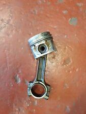 RENAULT MEGANE SCENIC MK2 CLIO DACIA 1.5 DCI DIESEL ENGINE GENUINE PISTON