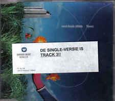 Sweet Female Atitude- Flowers cd maxi single 8 tracks