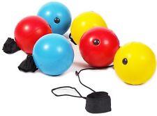 20 stress rebond ball, sac de fête jouets enfants, fête sac remplissage, prix