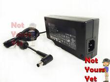 Original Delta 230W 19.5V 11.8A OEM ASUS ROG AC Adapter ADP-230EB T NEW! 7.4mm