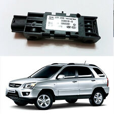 Front Impact Sensor for Hyundai Tiburon 06-08 Tucson Sportage 04-09 GENUINE OEM
