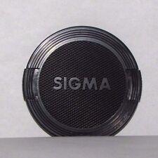 Sigma 52mm Lente Anteriore Tappo Per Mini Ampio 28mm f2.8 - Worldwide