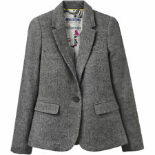 Wool Suits & Tailoring for Women 14 Trouser/Skirt