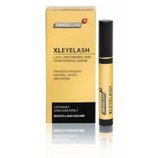 XL Eyelash Wimpernserum WIMPERNWACHSTUMS SERUM 5ml