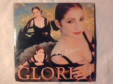 GLORIA ESTEFAN Tres deseos cd singolo PR0M0 AUSTRIA RARISSIMO VERY RARE!!!