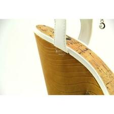 Sandalias con tiras de mujer G by GUESS talla 40