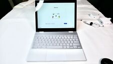 Chromebook Google Pixelbook (i7, 16 GB RAM, 512GB) gebraucht