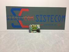 PLACA USB / SATA / CARD READER SD ACER TRAVELMATE 8571 6050A2293601