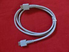 original Nintendo Wii U - HDMI Kabel
