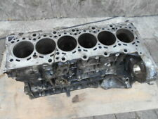 BMW X5 X6 3er 5er E70 E71 F10 F11 F01 N57 N57D30A N57N 258PS MOTORBLOCK 7823013