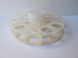 CEM Corporation Microwave Turntable for Digestion Collection Assembly