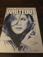 Whiteout (2009) Kate Beckinsale Dominic Sena