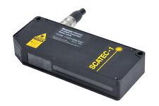 Laser Entfernungsmesser Keyence : Laser meter in automatyka napędy i silniki ebay