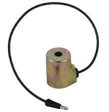 NEW MEYER SNOW PLOW A COIL REPLACES 15659 FOR E-60 E-60H V-66 PLOW PUMPS