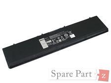Original DELL Latitude E7440 E7450 E7470 Akku Battery Batterie 54Wh G95J5 0G95J5