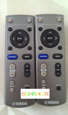 1PCS NEW Original YAMAHA RAV35 Remote Control for YMC-500SL, YMC-700 #T4928 YS