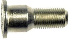 Dorman 610-036.1 Rear Wheel Stud