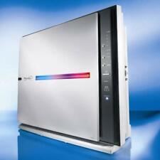 INCOMAN PWC-570 Therapy Air Ion Luftreiniger | Weiß | 47 Watt | Raumgröße: 47 m²
