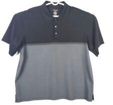 George Gulf Semi TRANSPARENT Shirt 2XL