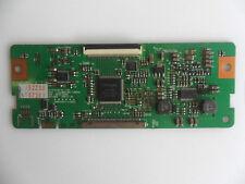 Hitachi 32LD30UA T-Con PCB 6870C-0238A LC320WXN-SBA1 CONTROL