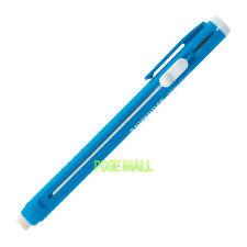 STAEDTLER 528 50 Mars® plastic refillable retractable stick eraser holder