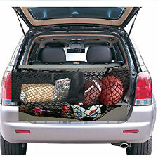 Free shipping Luggage Trunk Envelope Organizer Cargo Net B Fit  Acura RDX