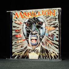 Marillion - B THEMSELVES - Música Cd Álbum