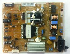 Power Supply Board SAMSUNG UE32F5020AK BN44-00605A L32SF_DSM PSLF770S05A