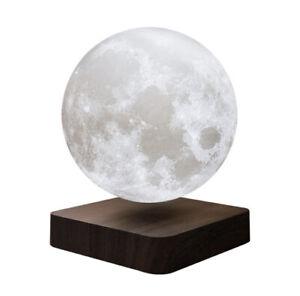 Moon ceremony Magnetic levitation Moon Lamp
