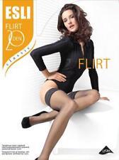 Esli Flirt 20 Den