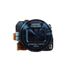 Original Lens Zoom Assembly  For Samsung EK- GC100 EK-GC110 Camera Replacement