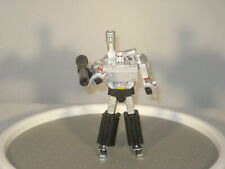 Transformers Legends DX9 X13 Megatron/Mightron