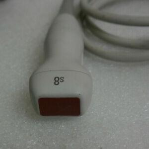 Philips IPx-7 Ultrasound transducer