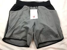 Bontrager Kalia Women's MTB Shorts SIZE Medium (3e)
