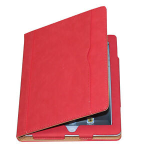 iPad 8th Generation 10.2 Soft Leather Smart Cover Case A2270 A2428 For Apple