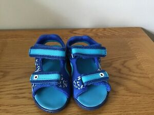 Marks and Spencer Boys' Sandals for