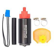 Motorcycle Fuel Pumps for Suzuki GSXR600 | eBay on 2001 kawasaki zx6r wiring diagram, 2001 suzuki gsxr 1000 wiring diagram, 2001 suzuki gsxr 600 wiring diagram, 2001 suzuki intruder wiring diagram, 2001 honda shadow 750 wiring diagram,