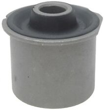Lower Control Arm Bushing Or Kit  ACDelco Professional  45G11156