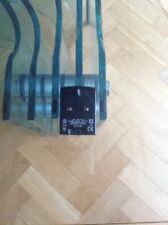 Bang & Olufsen Beocom 2 Charger Plug